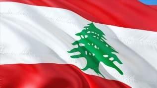 Lübnan 'hidrojen depolandığı' iddialarını yalanladı