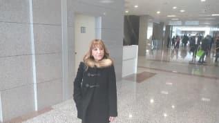 Başörtülü İSMEK çalışanlarına hakaret eden Şişli'nin iftirası yargıdan döndü!