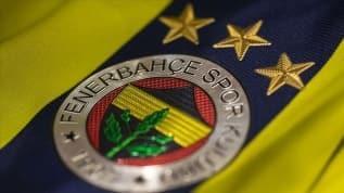 Fenerbahçe'de korona testleri negatif çıktı