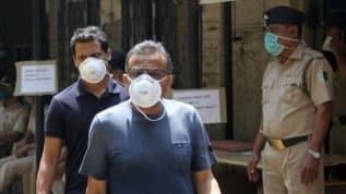 Hindistan'da Kovid-19 yeni noktalara yayılıyor