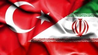 Komşuda Türkiye hasreti: Bir an evvel gelmek istiyorlar