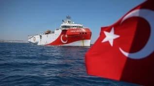Yunanistan'ı Türkiye endişesi sardı