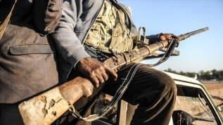 Nijerya'da valilerden hükümete Boko Haram çağrısı