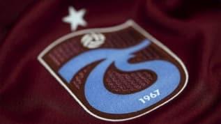 Trabzonspor Stiven Plaza transferini bitirdi