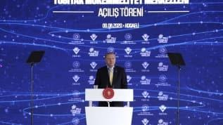 Türkiye içi tarihi gün... Başkan Erdoğan müjdeyi verdi: Öğrenci almaya başlayacak