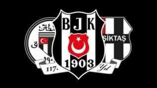 Beşiktaş'tan Balotelli açıklaması!