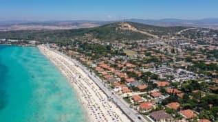 Rusya'da Türkiye için turizm hareketliliği başladı