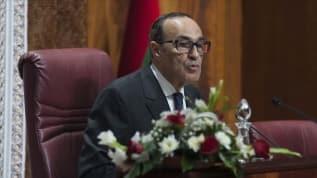Fas'tan Arap Birliği'ne çağrı : Köklü reformlara ihtiyaç var