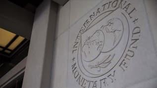 IMF, koronavirüs kabusu yaşayan ABD'nin ekonomisini değerlendirdi: İlave paketlere ihtiyaç var