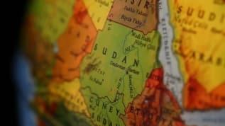 Sudan'da aşiret çatışmaları: 13 ölü
