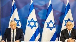 Terör devleti İsrail, Gazze'nin tek ticaret kapısı Kerem Ebu Salim'i ticari girişlere kapatıyor