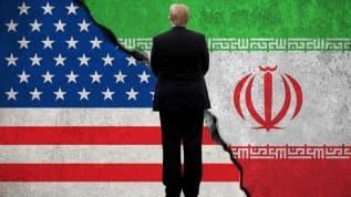 ABD, İran'a yönelik silah ambargosunu kalıcı hale getirmek için sunacağı teklifini revize etti