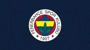 Fenerbahçe Mauricio Lemos transferini duyurdu