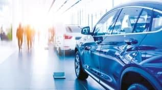 İhracatta otomotiv zirvede! Sakarya otomotiv sektörü temmuzda 349 milyon dolarlık ihracata imza attı