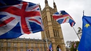 İngiltere 11 yıl sonra resesyona girdi