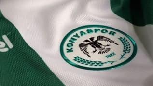 Konyaspor'da iki transfer imzayı atıyor