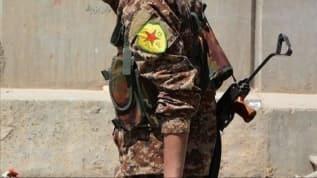 Sivillerin mallarına göz koyan terör örgütü YPG/PKK tepkiler nedeniyle geri adım attı