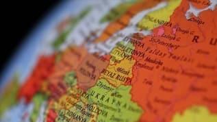 Ukrayna 28 paralı askerin iadesi için Belarus'a talep gönderdi