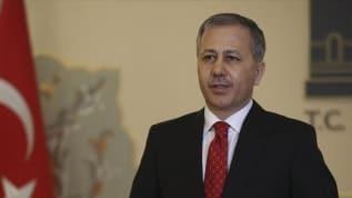 Vali Yerlikaya açıkladı: İstanbul'da 23 bin denetim ve rehberlik çalışması yapıldı
