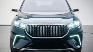 Yerli otomobil fiyatı ile ilgili TOGG'dan açıklama geldi: 2022'den önce açıklamamız mümkün değil
