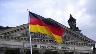 Almanya'da İslam din dersine karşı açılan dava ile ilgili mahkemeden ret kararı çıktı