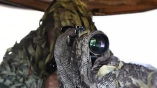 MSB duyurdu... 2 terörist daha gözaltına alındı