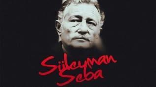 Futbol dünyası Süleyman Seba'yı unutmadı