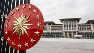 Türkiye'den İsrail-BAE anlaşmasına tepki: İhanet edenlerin hüsranını tarih yazacak