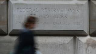 ABD Merkez Bankası FED'den dijital para hamlesi