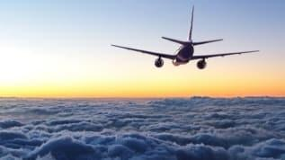 Bakan Karaismailoğlu açıkladı: 48 ülke ile uçuşlarımız devam ediyor
