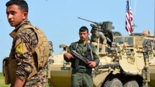 Barış Pınarı Harekatı terör örgütü PKK'da derin çatlak açtı