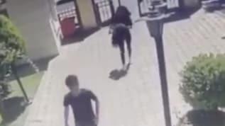 Gaziantep'te şüpheli ölüm! Erkek arkadaşının evinin penceresinden düştü