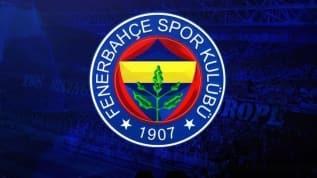 Fenerbahçeli ekibin koronavirüs testleri negatif çıktı