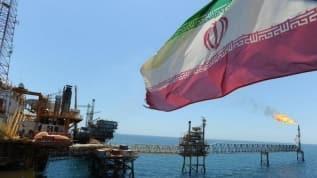 İran, ABD'nin ülkesine ait petrolü taşıyan tankerlere el koyduğu iddialarını yalanladı
