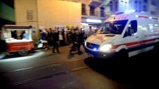Polis memuru Hakan Çetinkol, şehit oldu! Esenyurt'ta 3 ay önce bir operasyonda yüksekten düşerek yaralanmıştı
