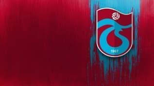 Trabzonspor Futbol A takımında bir futbolcunun koroona testi pozitif çıktı