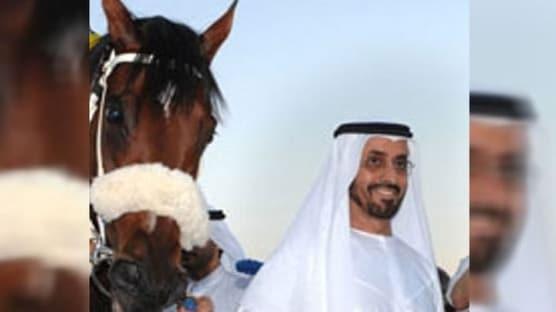 Dubai'yi yöneten al-Maktum ailesi, dolandırıcılık suçlamasıyla karşı karşıya