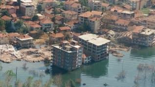 Marmara Depremi'nin 21. yılına özel  farkındalık çalışması yapılacak