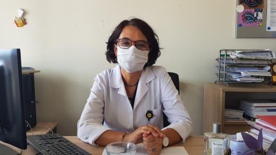 Bilim Kurulu Üyesi açıkladı! İki aşının Türkiye'deki denemeleri başlıyor