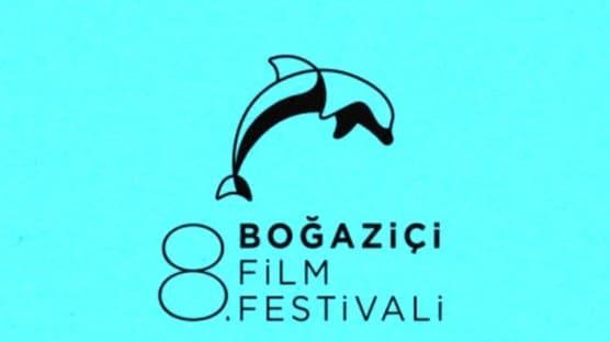 8. Boğaziçi Film Festivali'nin Ulusal Yarışma ve Bosphorus Film Lab başvuruları uzatıldı