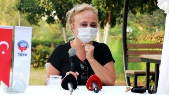 Bilim Kurulu üyesi Taşova'dan önemli açıklamalar: Cinayet işlemekle eş değer