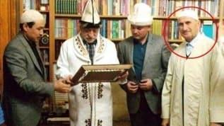 Terörist başının en güvendiği alçak Bekmezci'nin yargılandığı davada Nurettin Veren dinlendi: 'Haberim yoktu' diyemez