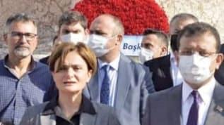 CHP'li Erdoğan Kelleci'nin eşi dedektif gibi iz sürüp kocasının ihanetini belgeledi