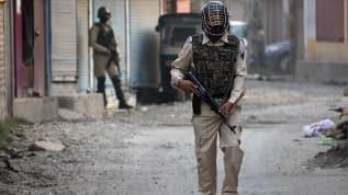 Hindistan, Cammu Keşmir'de 3 sivilin öldürülmesiyle ilgili hatasını kabul etti