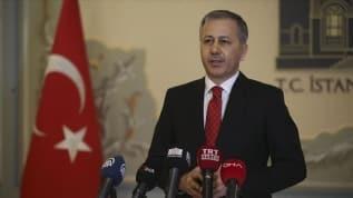 İstanbul'da mesai saatleri değişecek mi? Vali Ali Yerlikaya açıklayacak