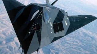 Rusya: Casus uçak faaliyetleri arttı