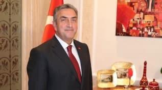 Türkiye ve Ukrayna'dan kritik uzay hamlesi! Anlaştılar