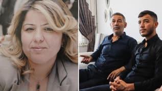 Evde ölü bulunan Gülay Uygun'un eşi: Ölmeden önce beni arayıp 'hakkını helal et' dedi