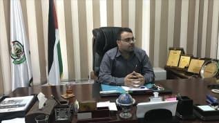 Hamas, Arap hükümetlerinden İsrail'le normalleşme konusunda halklarının sesini dinlemesini istedi