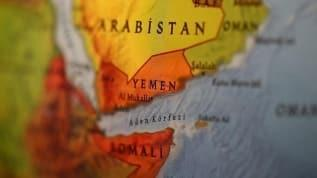 """Yemen'de isyan sesleri yükseliyor! """"Stockholm Anlaşması iptal edilsin"""""""